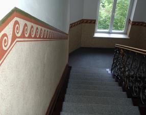 Malerarbeiten Schoenwald Gmbh Munchen